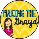 Making the Grayd