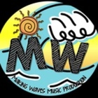 Making Waves Music Productions