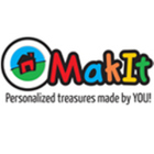 Makit Products