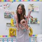 Mal Mal's Cubbie