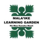 MALA'IKE LEARNING GARDEN   Where Knowledge Grows