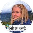 Malimo Mode