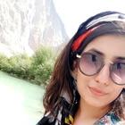 Malka Lakhan