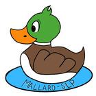 Mallard-SLP