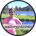 Mallory Johnson
