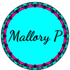 MalloryP