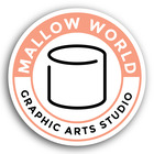 Mallow World