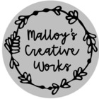 Malloy's Creative Works