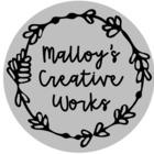 Malloy's Creative Works