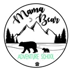 Mama Bear Adventure School