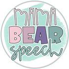 Mama Bear Speech
