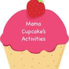 Mama Cupcakes Activites