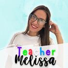 Mama Melissa