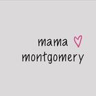 mama montgomery
