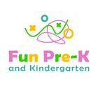 mama4mima
