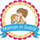 Maman In Dubai