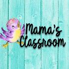 Mama's Classroom