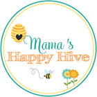 Mama's Happy Hive - Montessori Learning with Play
