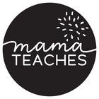 MamaTeachesStore