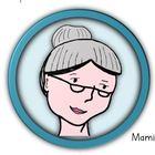 Mamie raconte