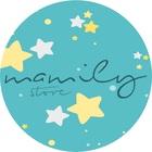 Mamily