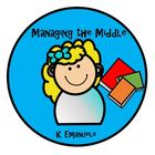 Managing the Middle