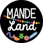Mande Land