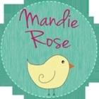 Mandie Rose