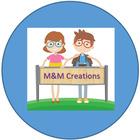 MandM Creations