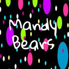 Mandy Bears