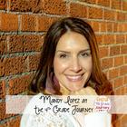 Mandy Lopez--The 4th Grade Journey