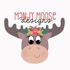 Mandy Moose Designs