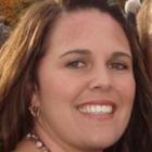Mandy Stewart