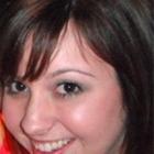 Mandy Zambrano