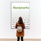 Mandymaths