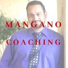 Mangano Instructional Coaching