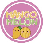 Mango Melon Teacher Resources