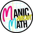 Manic About Math