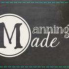 ManningMade