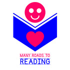 Many Roads to Reading