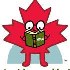 Maple Magic Education