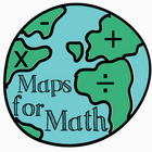Maps for Math