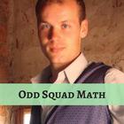 Marauders' Math