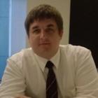 Marcin Kempka