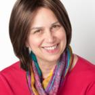 Marcy Winograd