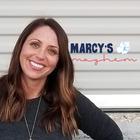 Marcy's Mayhem