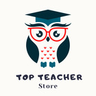 Mardi's Music Resources