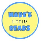 Mare's Little Bears