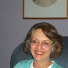 Margaret Matchett