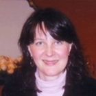 Margaret Shaw-MacKinnon